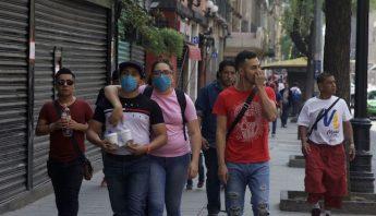 despues-de-la-pandemia