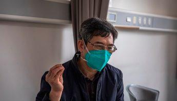 doctor-chino