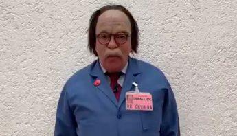 dr-chunga