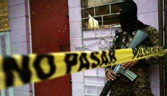 El-Salvador-Homicides