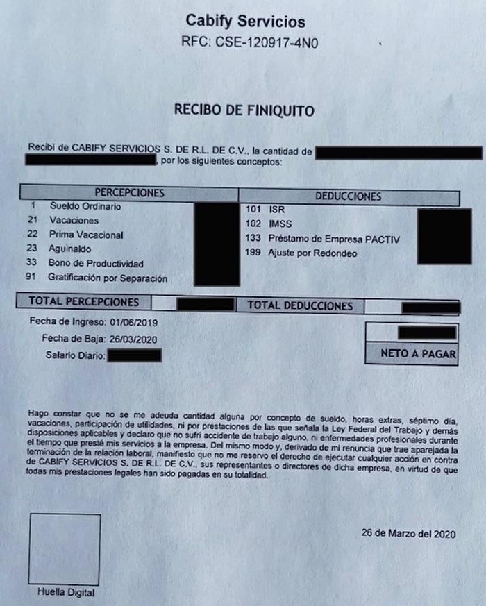 FINIQUITO-CABIFY-COVID19