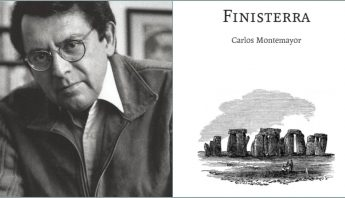 finisterra-carlos-montemayor-poemas