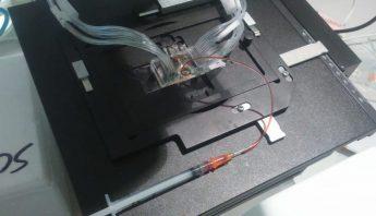 foto-de-chip-montando-en-microscopio