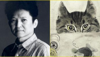 gato-que-venia-del-cielo-takashi-hiraide