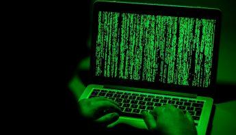 La cuarentena eleva los fraudes cibernéticos en America Latina