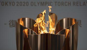 llama-olimpica