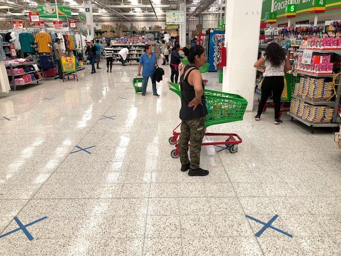 sana-distancia-supermercados-México