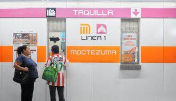 taquilla-metro