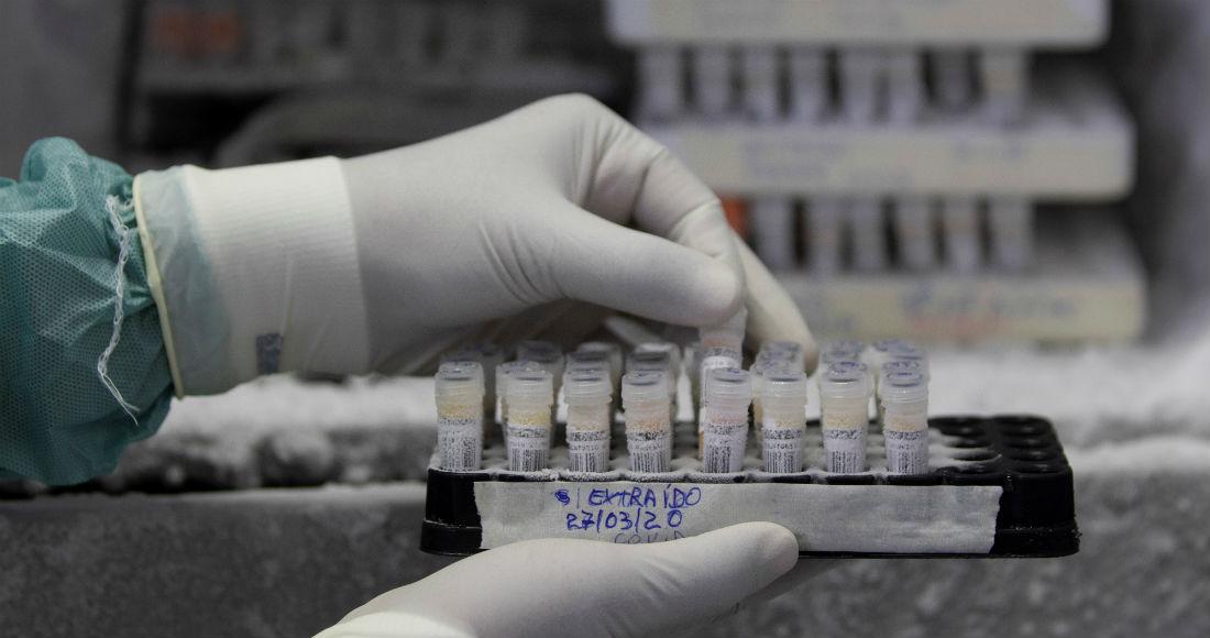 coronavirus-ensayo-farmacéuticos