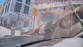atacan-policias-zacatecas