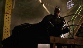 Batman_inicia-460533951-large
