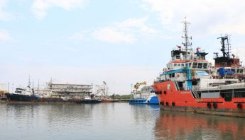 buques-huachicol-dos-bocas