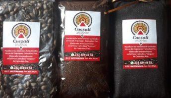 café-cuezali
