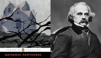 casa-siete-tejados-nathaniel-hawthorne