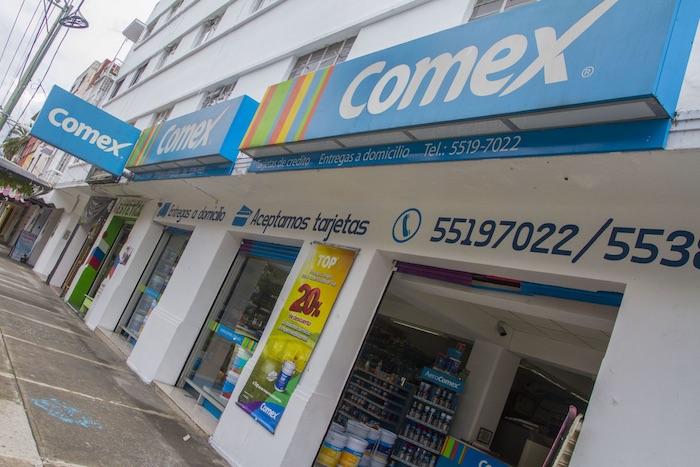 TIENDAS-COMEX-COVID19