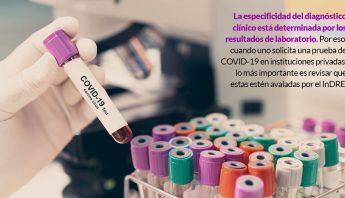 COVID-PRUEBAS