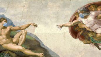 CREACION-ADAN_COVID