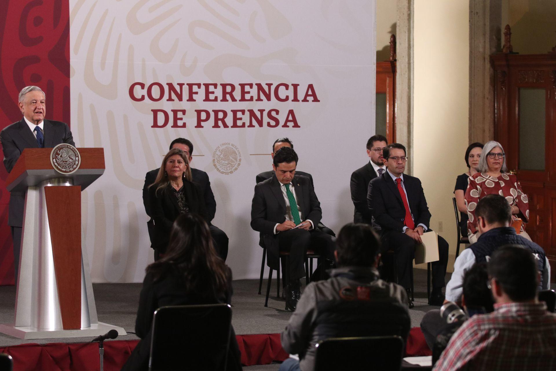 conferencia-prensa-amlo-22-mayo-2020