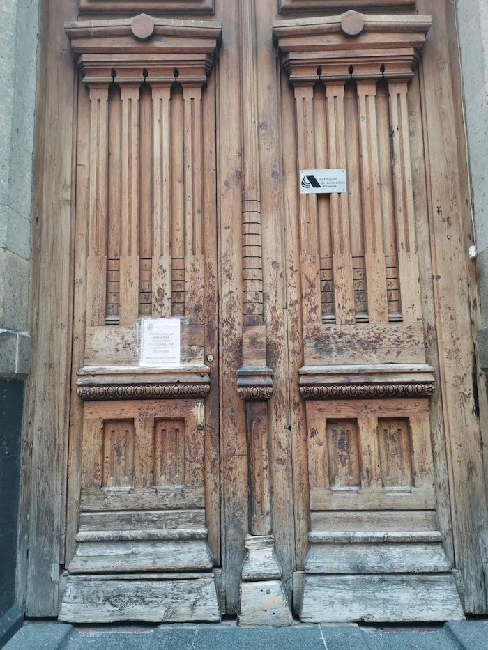 ASILO-DE-ANCIANOS-COVID19