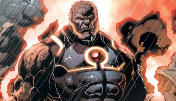dc-darkseid-pelicula-the-new-gods-ava-divernay-tom-king-cover