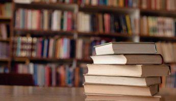 ecuador-jueves-libros-pandemia