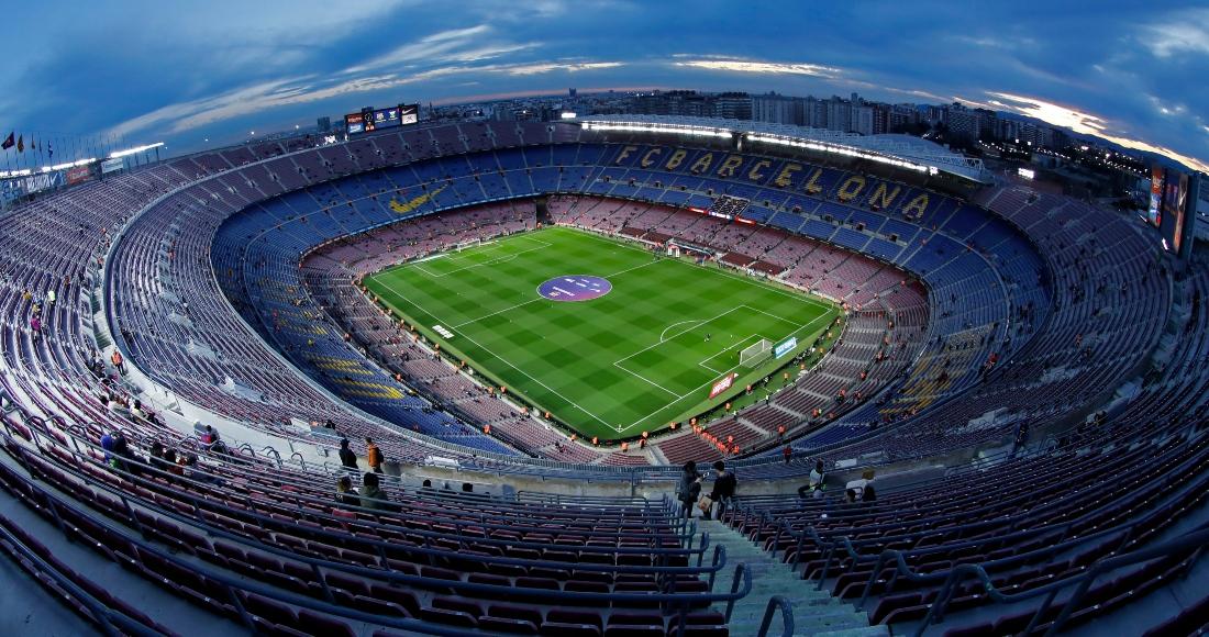 Athletic Bilbao y Real Sociedad alcanzan acuerdo para ...
