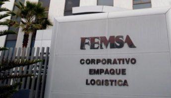 femsa-corporativo-efe