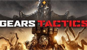 gearstactics_1