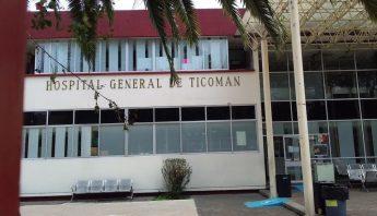 hospitalgeneral-ticoman