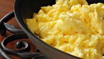 huevos4