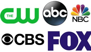 Logos-cadenas-americanas_