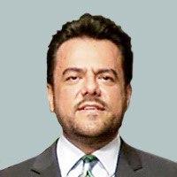 José Alberto Castro Vera