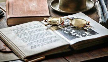 scribd-libros-humanidad-adversidad-historia