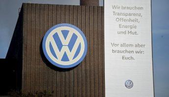 Volkswagen-guanajuato