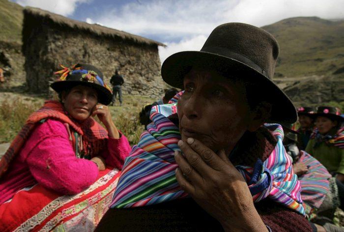 mujeres-indigenas-peru