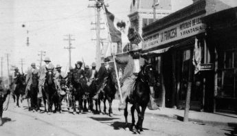 batalla-ciudad-juarez-revolucion-mexicana