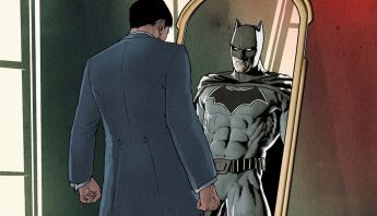 Batman-1100