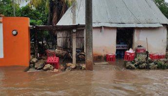 casa-inundada