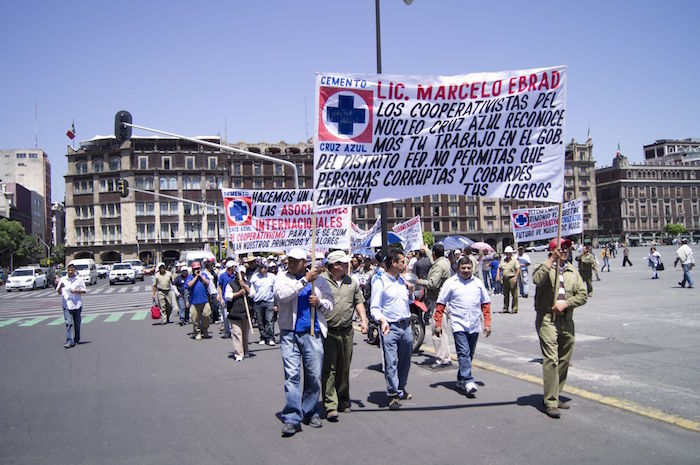 PROTESTAS-CONTRA-BILLY-ÁLVAREZ-CRUZ-AZUL