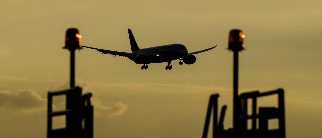 aeroméxico-avion-aterriza