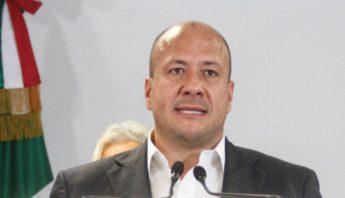 enrique-alfaro-gobernador