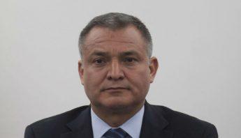 Fiscalía de EU saca sus cartas contra Garcia Luna