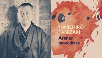 junichiro-tanizaki-arenas-movedizas