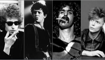 libros-biografias-musicos-iconicos