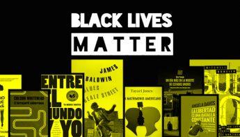 libros-contra-racismo-estados-unidos