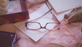 libros-manualidades-scribd-confinamiento