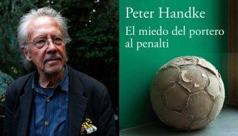 miedo-del-portero-al-penalti-peter-handke