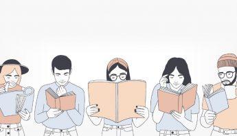 novedades-literarias-penguin-random-house