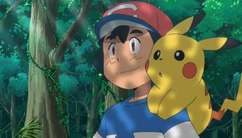 trailer-de-la-serie-pokemon-sol-y-luna-ultraleyendas-0-5-scr_qvek