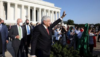 amlo-washington